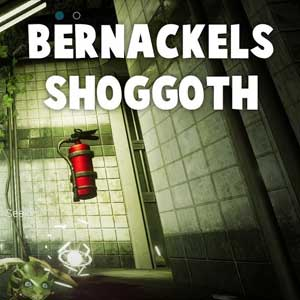 Buy Bernackels Shoggoth CD Key Compare Prices