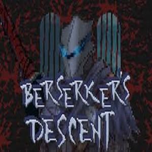Berserkers Decent