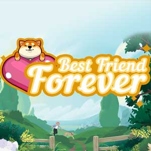 Buy Best Friend Forever CD Key Compare Prices