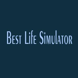Best Life Simulator