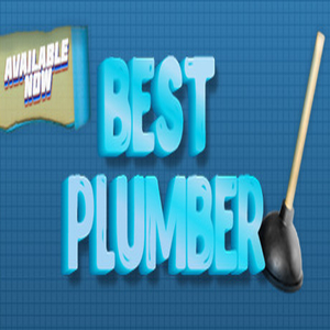 Buy Best Plumber CD Key Compare Prices