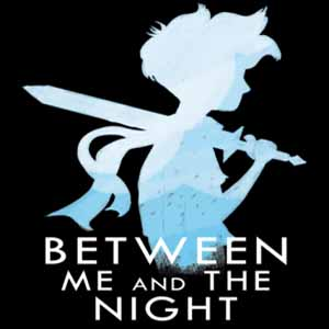 Buy Between Me and The Night CD Key Compare Prices