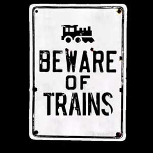Buy Beware of Trains CD Key Compare Prices