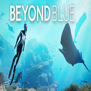 Buy Beyond Blue Xbox One Compare Prices