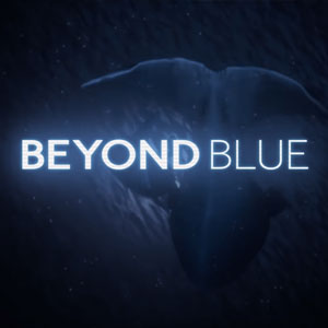 Buy Beyond Blue PS4 Compare Prices