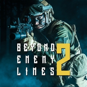 Buy Beyond Enemy Lines 2 PS4 Compare Prices