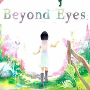 Buy Beyond Eyes CD Key Compare Prices
