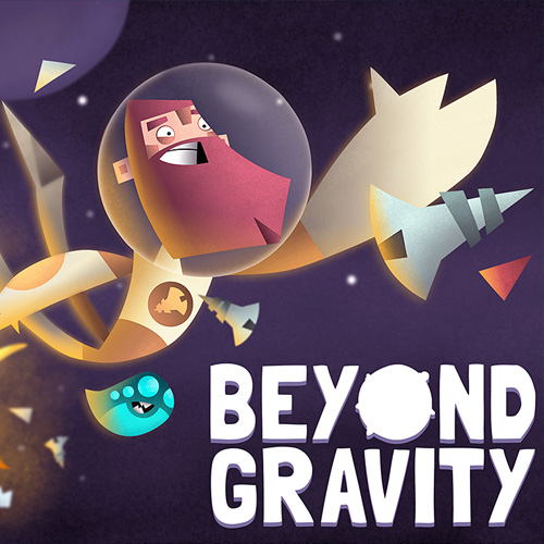 Buy Beyond Gravity CD Key Compare Prices
