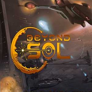 Buy Beyond Sol CD Key Compare Prices