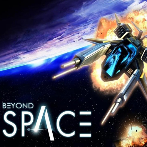 Buy Beyond Space CD Key Compare Prices