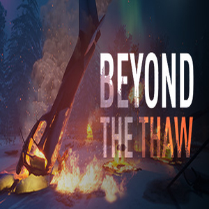 Beyond The Thaw