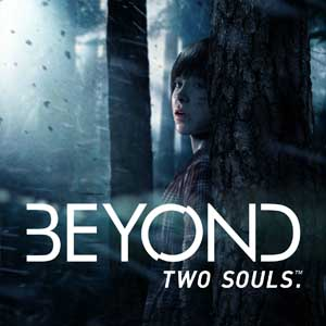Buy Beyond Two Souls PS3 Game Code Compare Prices