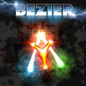 Buy Bezier CD Key Compare Prices