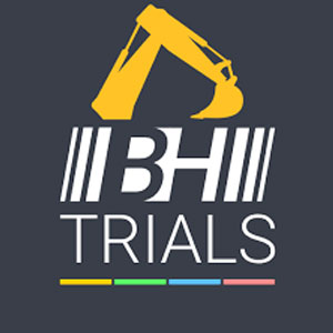 Buy BH Trials CD Key Compare Prices