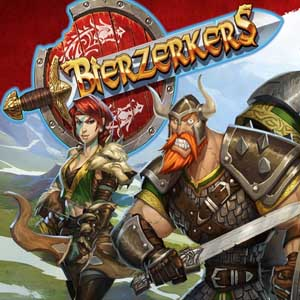 Buy Bierzerkers CD Key Compare Prices