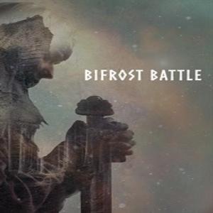 Bifrost Battle