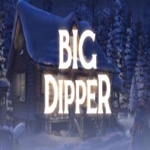 Buy Big Dipper CD Key Compare Prices