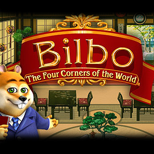 Buy Bilbo Four Corners Of The World CD Key Compare Prices