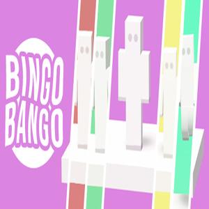 BingoBango