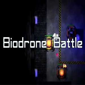 Buy Biodrone Battle CD Key Compare Prices
