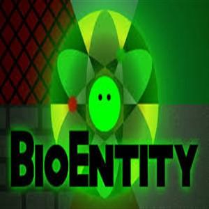 BioEntity
