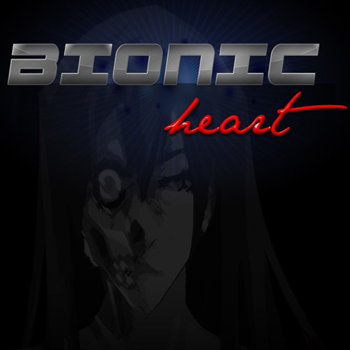 Buy Bionic Heart CD Key Compare Prices