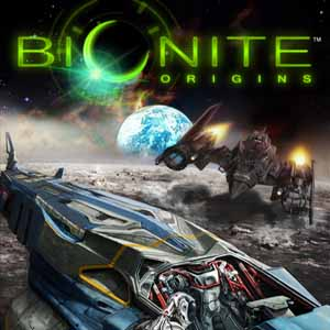 Buy Bionite Origins CD Key Compare Prices