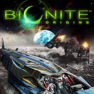 Buy Bionite Origins CD Key Compare Prices