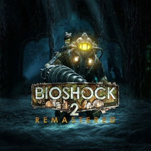 Buy BioShock 2 Remastered CD Key Compare Prices