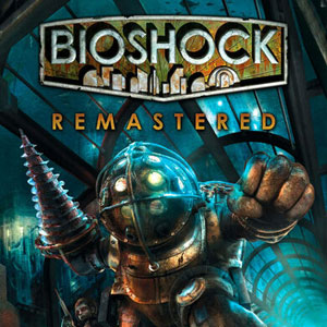 Buy BioShock Remastered Nintendo Switch Compare Prices
