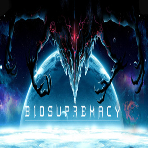 Biosupremacy