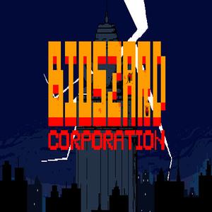 BIOSZARD Corporation