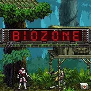 Buy Biozone CD Key Compare Prices