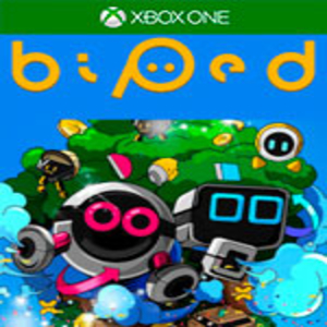 Buy Biped Xbox One Compare Prices
