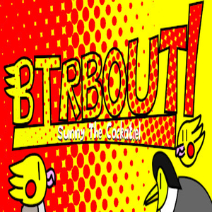 BIRBOUT