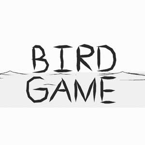 Buy Bird Game CD Key Compare Prices