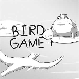 Buy Bird Game Plus PS4 Compare Prices