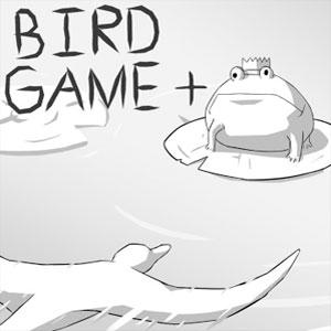 Bird Game Plus