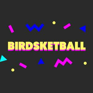 Buy Birdsketball CD Key Compare Prices