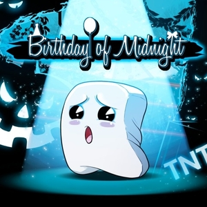 Buy Birthday of Midnight PS4 Compare Prices