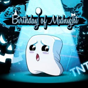 Buy Birthday of Midnight Xbox Series X Compare Prices