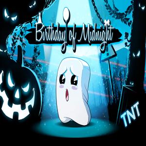 Buy Birthday of Midnight Nintendo Switch Compare Prices