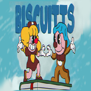 Biscuitts