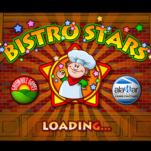 Buy Bistro Stars CD Key Compare Prices
