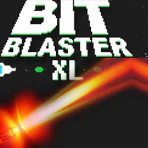 Buy Bit Blaster XL CD Key Compare Prices