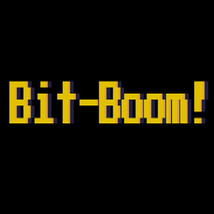Buy Bit Boom CD Key Compare Prices