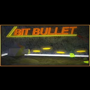 Buy Bit Bullet CD Key Compare Prices