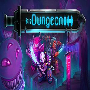 bit Dungeon 3
