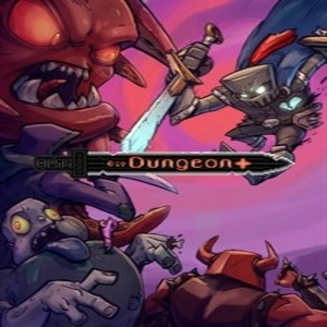 Buy Bit Dungeon Plus Xbox Series Compare Prices