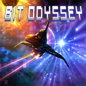 Buy Bit Odyssey CD Key Compare Prices